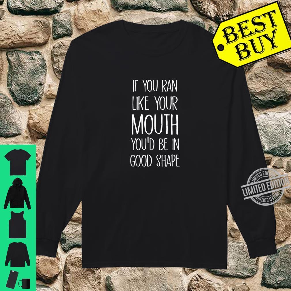 IF Villarreal Cant FIX IT NO ONE CAN Hoodie Shirt Premium Shirt Black